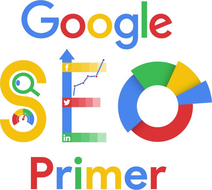 Google SEO Primer