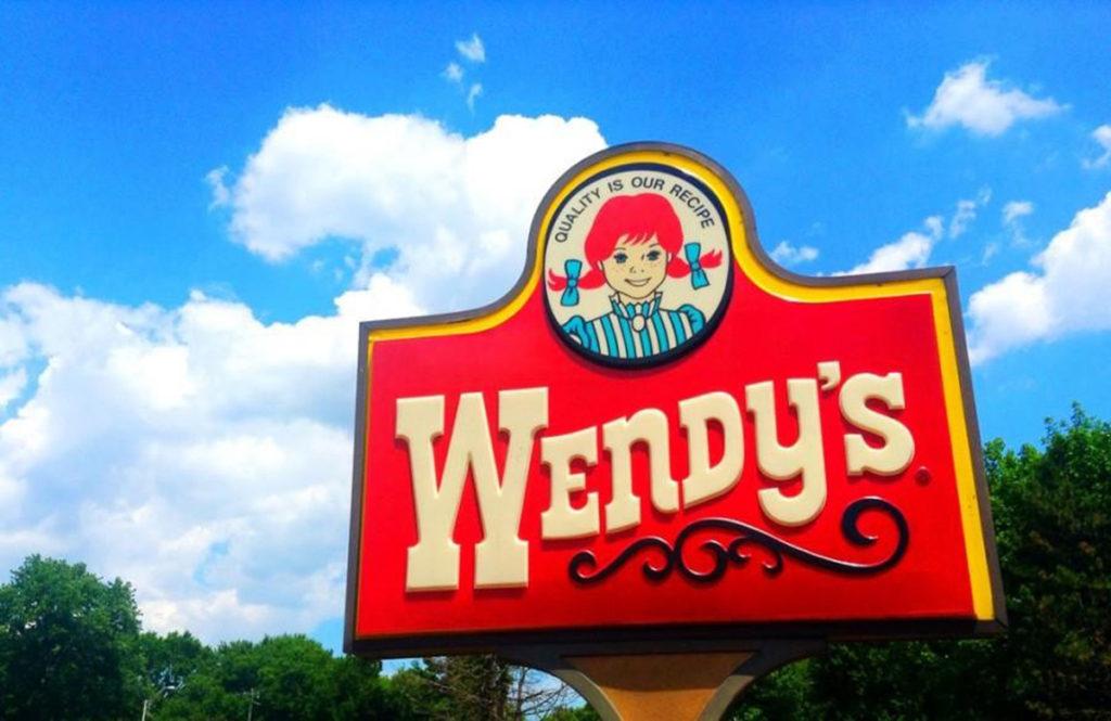 Wendy's: The Social Branding Genius