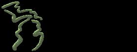 MI Safety Conference logo