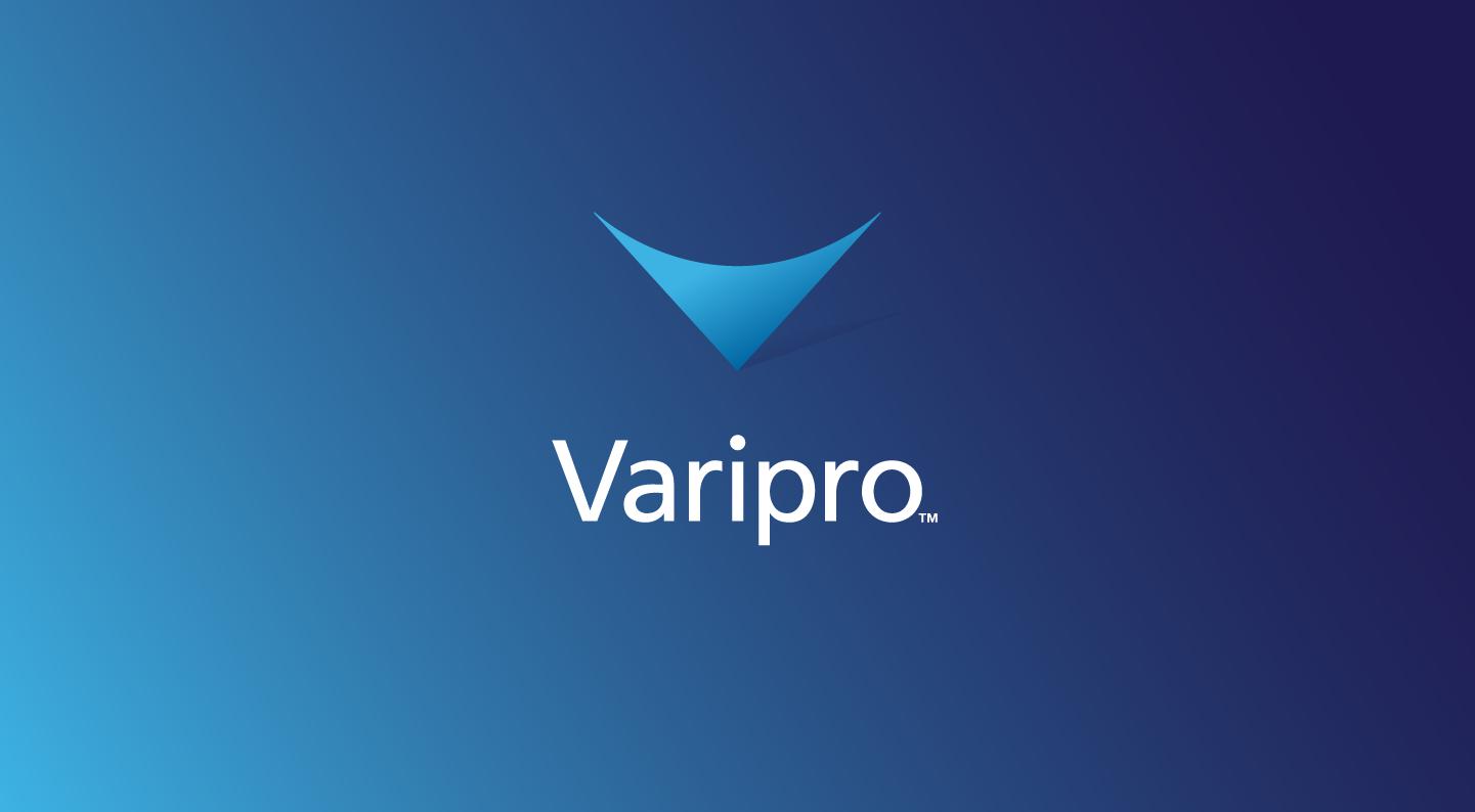 portfolio-varipro-featured