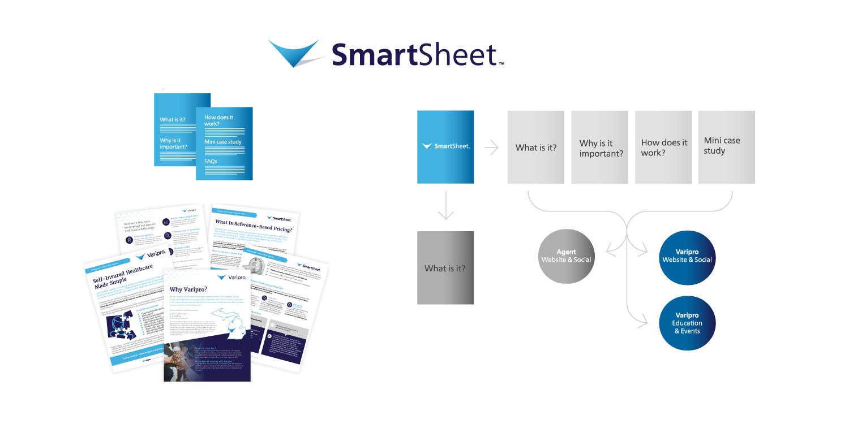 smart-sheets