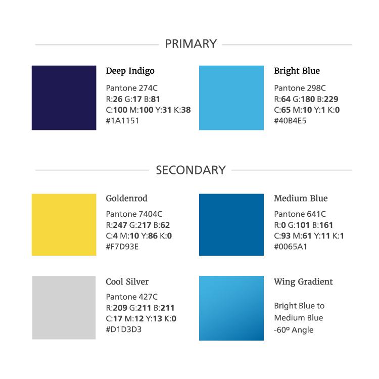 varipro-brand-colors