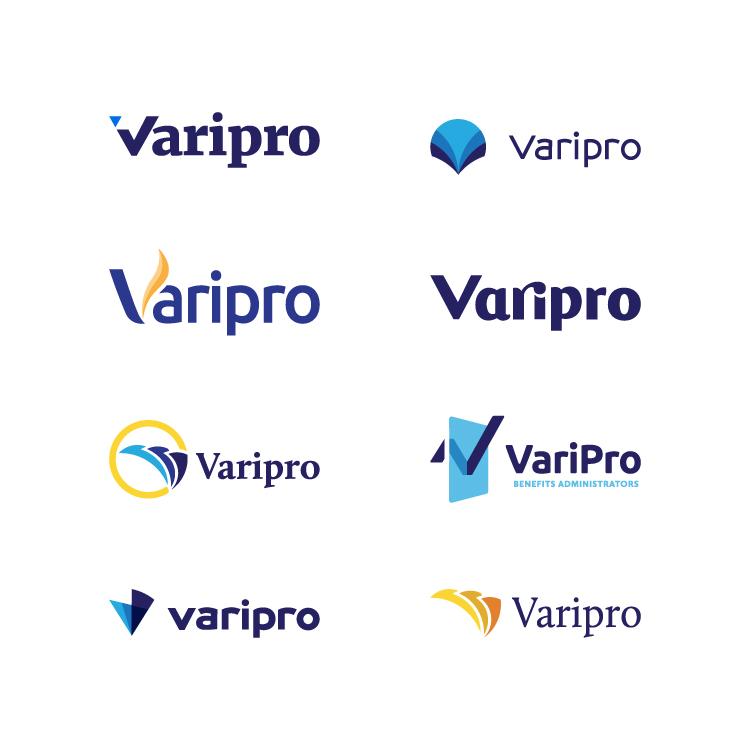 varipro-logo-ideation