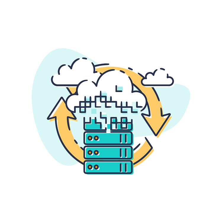 ds-cloud-data