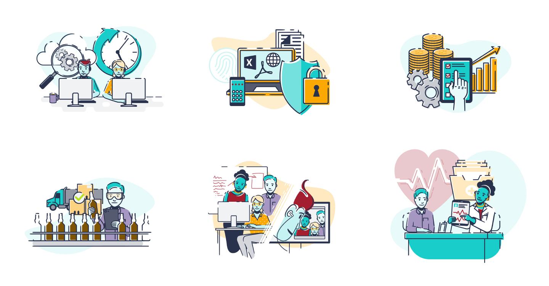 ds-spot-illustrations