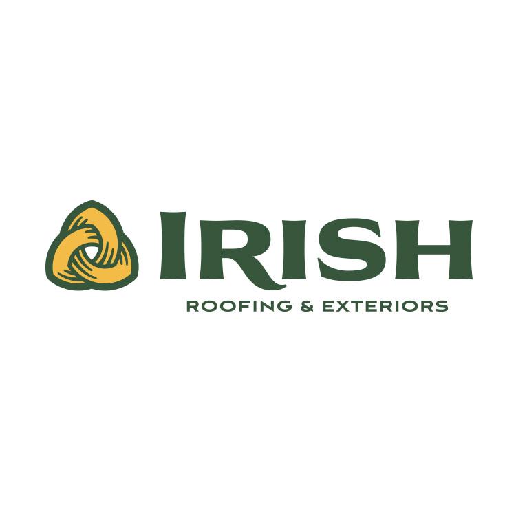 irish-logo-white