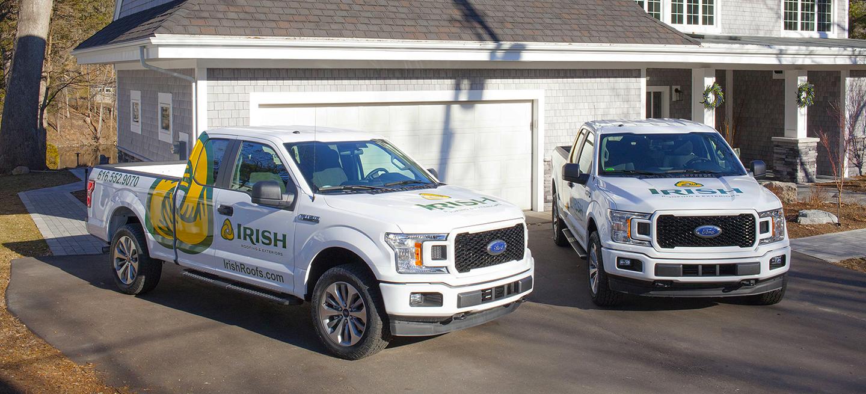irish-trucks