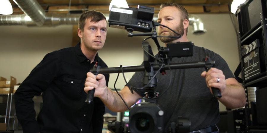 video-crew-shooting-video