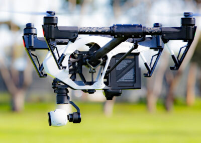 The Marketing Possibilities of Drones in 2019