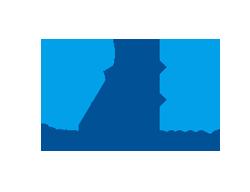 SAE_International_Logo
