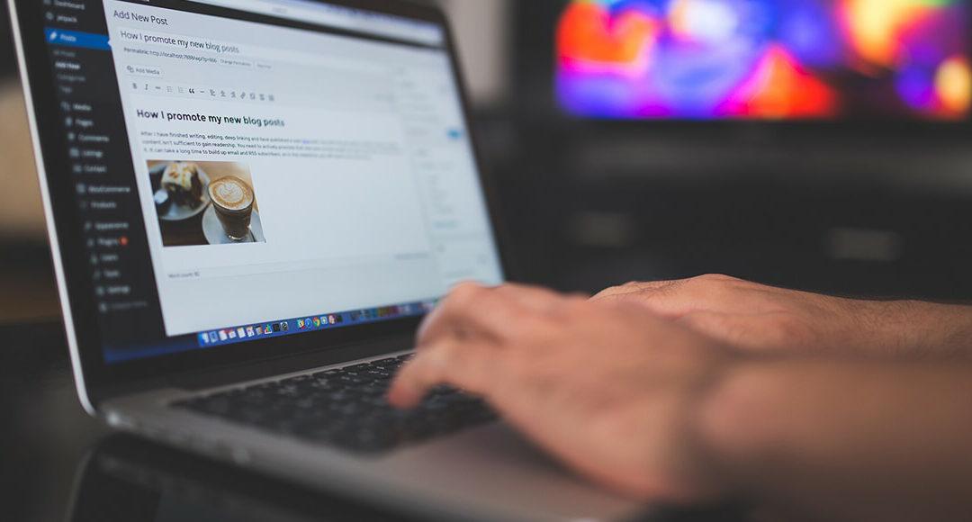 How To Grade Your Website – Online Grading vs Company Needs