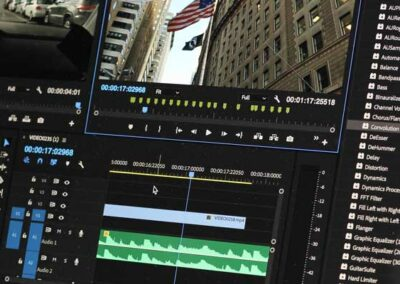 Using Video Animation As Part of Your Marketing Strategy