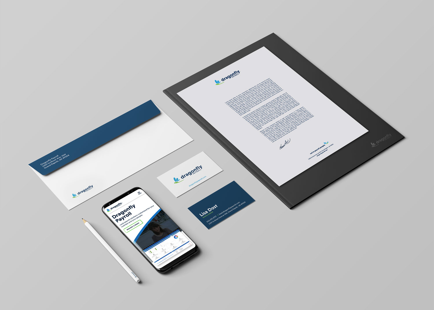 dragonfly-touchpoint-mockup
