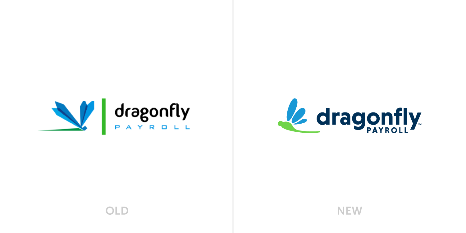 dragonfly-old-vs-new