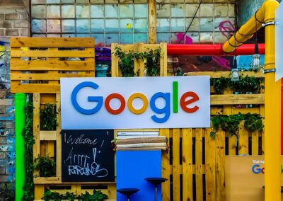 Google's YMYL Algorithm Update And What It Means For You