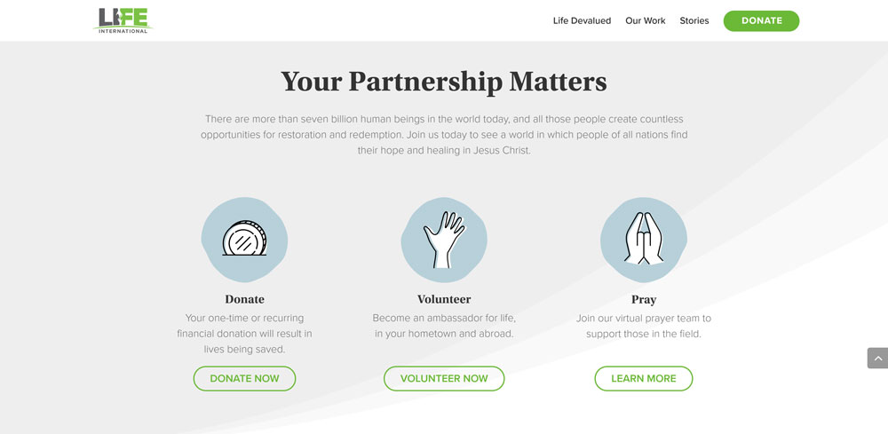 life-international-website-demo-2