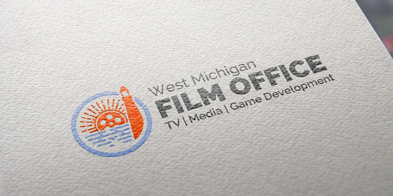 wmfilm-final-logo