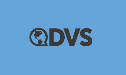 DVS COVID-19 Update