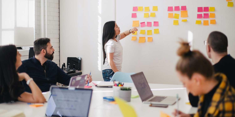 team-planning-meeting