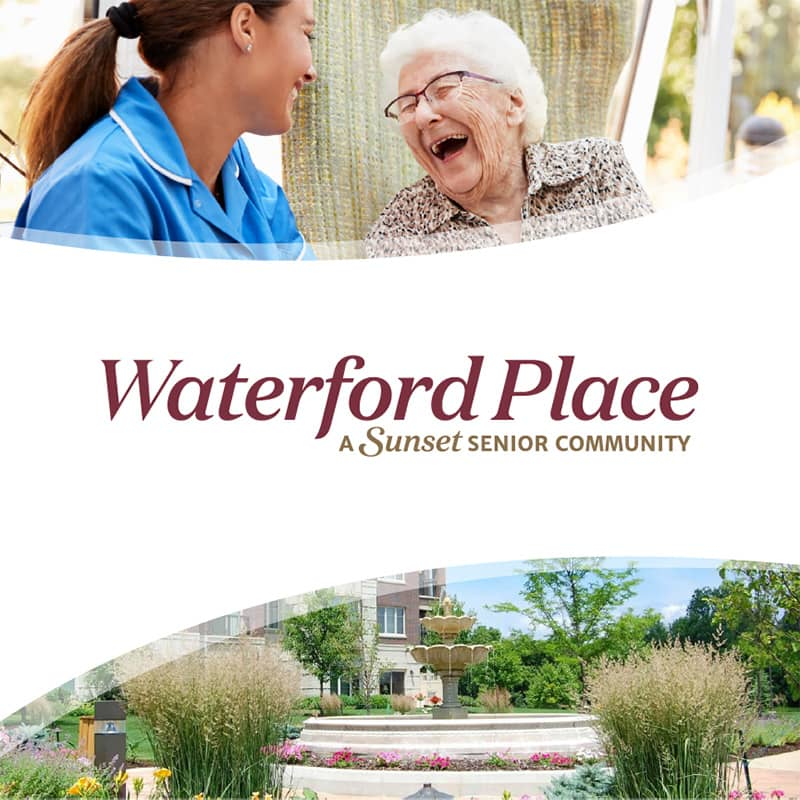 Waterford Place